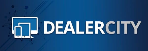 D2C Media acquires DealerCity